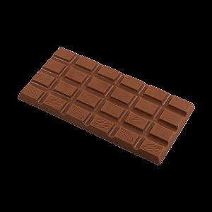 Tabuľkové čokolády PREMIUM LINE